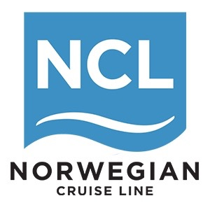 Image result for norwegian cruise logo