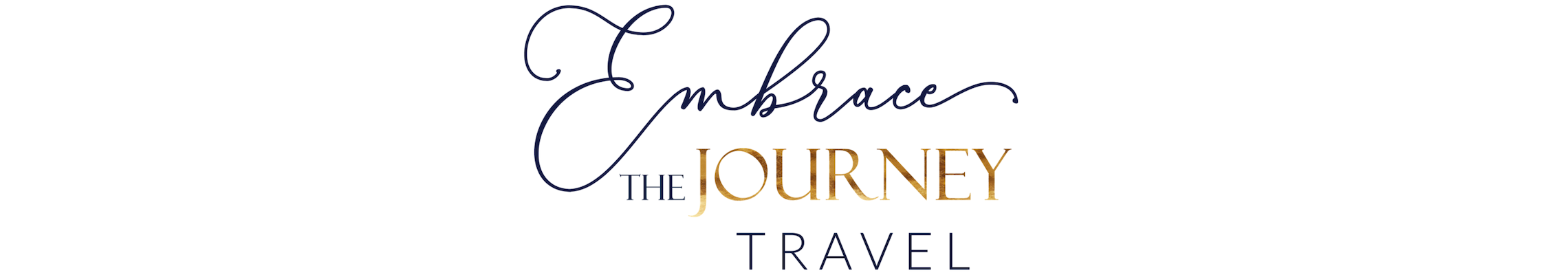 Embrace the Journey Travel